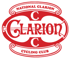 National Clarion Cycling Club