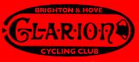 clarion_logo