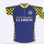 North West Cyclocross League Awards