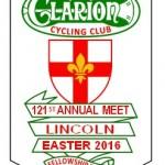 2016 Easter Meet Ribbon Announced