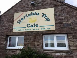 Hartside Cafe 1