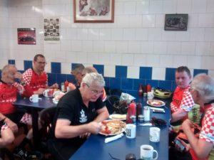 Full Monty Cafe Coulsdon 3