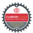 clarion-cover-logo-small-dec-2016