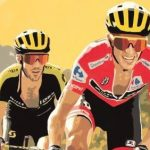 Twin's Peak: The rise to success of the Yates Brothers