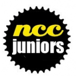Group logo of North Cheshire Clarion Juniors