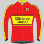 Group logo of Clitheroe Clarion