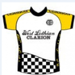Group logo of West Lothian Clarion Juniors