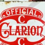 Group logo of Manchester Clarion Cycling Club