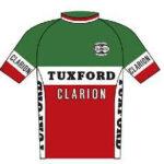 Group logo of Tuxford Clarion