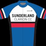 Group logo of Sunderland Clarion